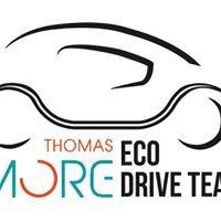 Thomas More Eco Drive Team