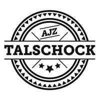 AJZTalschock