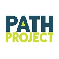 The Path Project
