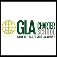 Global Leadership Academy Charter School
