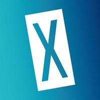 Projekt X GmbH