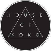 House of Koko