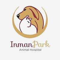 Inman Park Animal Hospital