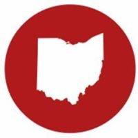 Ohio Student Nurses Association