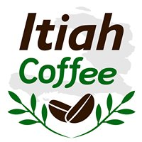 Itiah Coffee