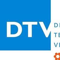 DTV Bonn - Deutscher Textilreinigungs-Verband e.V.