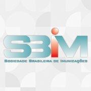 Sociedade Brasileira de Imunizações (SBIm)