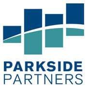 Parkside Partners, Inc.