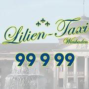 Taxiruf Wiesbaden