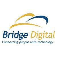 Bridge Digital, Inc.