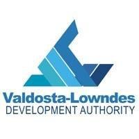Valdosta-Lowndes Development Authority