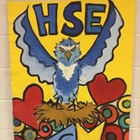 Hembree Springs Elementary