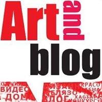 Art and Blog.com