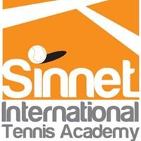 Sinnet International Tennis Academy, Cape Town