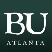 Belhaven University Atlanta