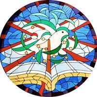 Peachtree Corners Presbyterian Church (ARP)