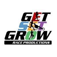 Get Set Grow - Race Productions