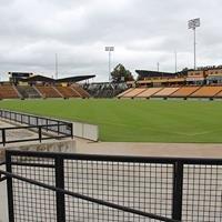 KSU Sports and Entertainment Park