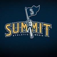 Summit Athletic Media