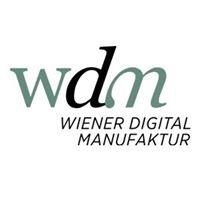Wiener Digital Manufaktur