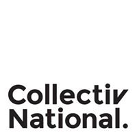 Collectiv National