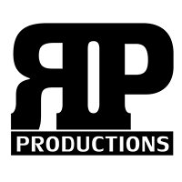 Reflecting Pool Productions
