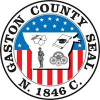 Gaston County Department of Health & Human Services