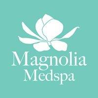 Magnolia Medspa