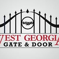 West Georgia Gate & Door, Inc.