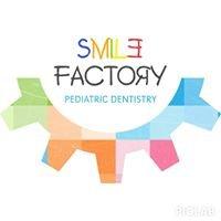 Smile Factory Pediatric Dentistry