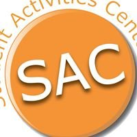 Clayton State University SAC