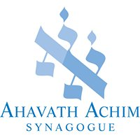 Ahavath Achim Synagogue