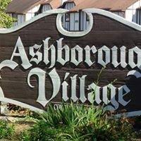 Ashborough Village Condominiums