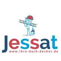 Jessat - Ihre Dachdecker