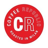 Coffee Republic - Isle of Man