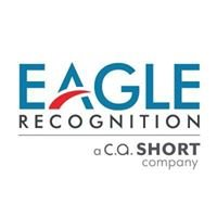 Eagle Recognition