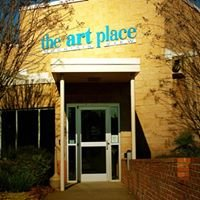 The Art Place-Mt. View
