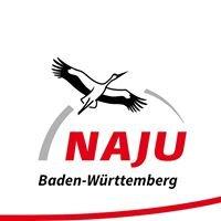 NAJU Baden-Württemberg