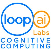Loop AI Labs Cognitive Computing
