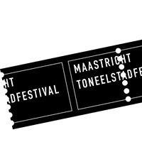 Maastricht Toneelstad Festival