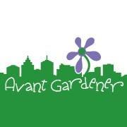 Avant Gardener