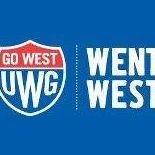 UWG Alumni Association