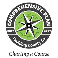 Paulding Comprehensive Plan Update