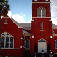First Baptist Church of Blakely, Inc.