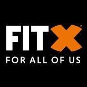 FitX - Düsseldorf-Flingern