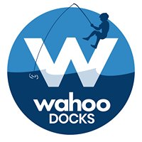 Wahoo Docks