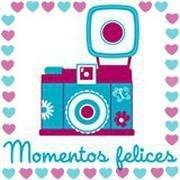 Momentos Felices