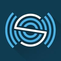 SonoSkills