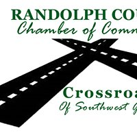 Randolph County Chamber of Commerce