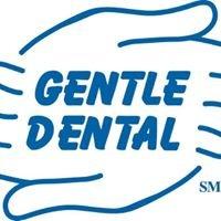 Gentle Dental Brookline
